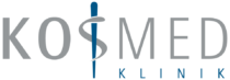 kosmed-klinik-logo
