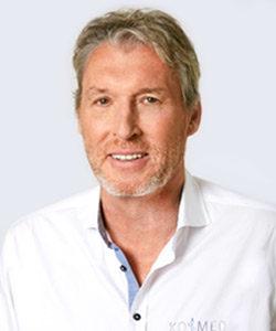 Dr.med. Walter Trettel