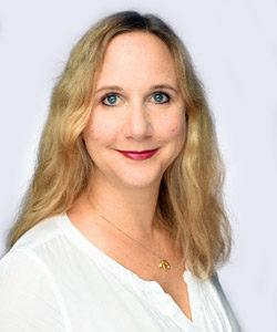 Dr.med. Carolin Eimer